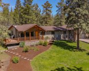 16840 Canyon Crest, Sisters, OR image
