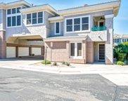 15221 N Clubgate Drive Unit #2119, Scottsdale image