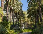 2535     Sycamore Canyon Road, Santa Barbara image