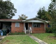 6437 Sellers Dr, Milton image