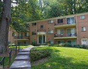 10600 Kenilworth   Avenue Unit #102, Bethesda image