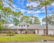 944 Winthrope Drive, North Central Virginia Beach image