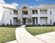 205 Fullford Lane Unit #204, Wilmington image