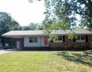 267 Tremont Road, Spartanburg image