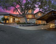 19314 Inverness Drive, Spicewood image