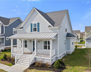 3340 Conservancy Drive, South Chesapeake image