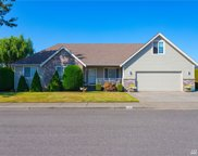 1303 Woodfield Dr, Lynden image