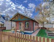 4001 Newton Street, Denver image