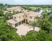 9830 Bay Meadow, Estero image