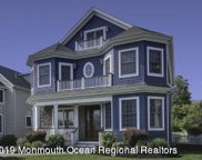302 Beacon Boulevard, Sea Girt image