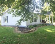 606 Water Tower Road, Owensville image
