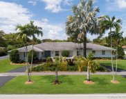 11900 Sw 72nd Ave, Pinecrest image