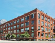 1727 S Indiana Avenue Unit #406, Chicago image