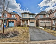 210 Cabin Trail Cres, Whitchurch-Stouffville image