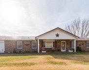 1098 Riverside Road, Chilhowie image