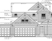 8215 Misty Meadow Court, Byron Center image