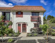 293 Bryant St, Palo Alto image