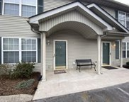 3204 Quiet Way, Knoxville image