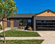 11506  Segrell Way, Culver City image