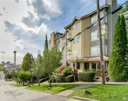 1011 5th Ave N Unit 201, Seattle image
