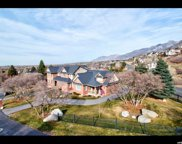 2133 E Birch Hollow  Cv S, Draper image