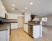 41316 N Cambria Drive, San Tan Valley image
