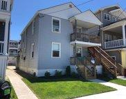 1343 West Ave, Ocean City image