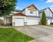 28636 SE 226th Ave, Maple Valley image