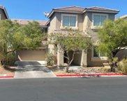 9072 Herring Cove Avenue, Las Vegas image