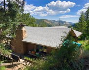 295 Divide View Drive, Idaho Springs image