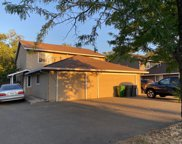 2323  2327 Ferry St, Anderson image