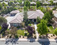 11800 Ocean View Drive, Sparks image