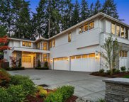 10471 SE 19th St, Bellevue image