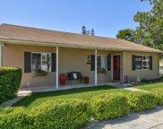 3011 Arroba Way, San Jose image