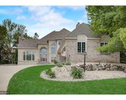 1628 Quail Ridge Circle, Woodbury image