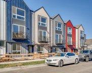 1025 Depew Street, Lakewood image