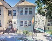 37-36 93  Street, Jackson Heights image