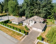8815 Neale Drive, Mission image