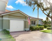 5615 NW 127th Ter Unit 5615, Coral Springs image
