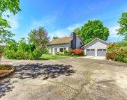 1089 Brookdale  Avenue, Medford image