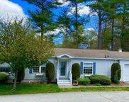1804 Oak Point Drive, Middleboro image