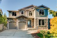 4053 57th Ave SW, Seattle image