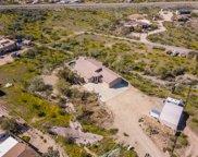 1005 W Remuda Drive, Phoenix image