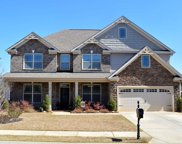 25 Antique Rose Court, Irmo image