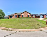2338 Tailwinds Drive, Purcell image