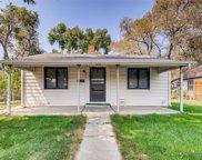 1075 Irving Street, Denver image