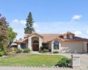 3412 Meadow Vista, Bakersfield image