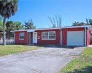 4035 Huntington Street Ne, St Petersburg image