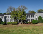 419  Wakefield Drive Unit #A, Charlotte image
