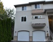 1730 121st St SE Unit 101, Everett image